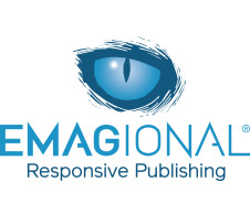 emagional® - das neue Medium, das Online-Marketing revolutioniert.